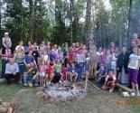 images/2018/Minskiy_prihod_Nikolaya_Yaponskogo_sobiraet_prihogan.jpg