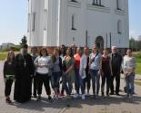 images/2018/Minskiy_prihod_ikoni_Vseh_skorbyashchih_Radost_0528155305.jpg
