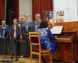 images/2018/Minskiy_prihod_ikoni_Vseh_skorbyashchih_radost/