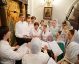 images/2018/Minskoe_duhovnoe_uchilishche_obyavlyaet_nabor_abiturientov.jpg