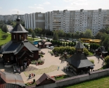 images/2018/Mitropolit_Pavel_osvyatil_chasovnyu_v_minskom_prihode_prepodobnogo3649083.jpg