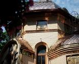 images/2018/Mitropolit_Pavel_osvyatil_chasovnyu_v_minskom_prihode_prepodobnogo9896874.jpg