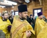 images/2018/Mitropolit_Pavel_sovershil_Liturgiyu_v_hrame_v_chest_svyatitelya8907622.jpg