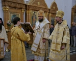 images/2018/Monasheskaya_konferentsiya_Organizatsiya_vnutrenney_gizni_monastirey2607184.jpg