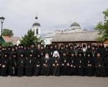 images/2018/Monasheskaya_konferentsiya_Organizatsiya_vnutrenney_gizni_monastirey8439674.jpg