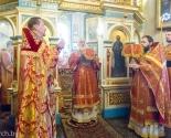 images/2018/Na_Svetloy_sedmitse_v_Aleksandro_Nevskom_hrame_Minska_vstrechali3438381.jpg