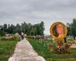 images/2018/Na_Uspenne_Bogay_Matsi_verniki_navedali_0829153600/