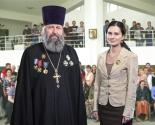 images/2018/Nastoyatel_prihoda_ikoni_Vseh_skorbyashchih_Radost_protoierey_Igor3481928.jpg
