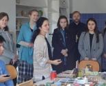 images/2018/Nayti_vzaimnoe_ponimanie_drug_druga_Studenti/
