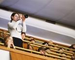 images/2018/O_vere_i_slugenii_Bogu_Bolshoy.jpg