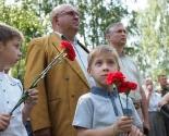images/2018/Ostanki_pogranichnika_belorusa_pogibshego_v_1941/