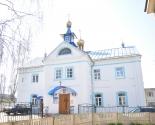 images/2018/Otets_Anatoliy_i_ego_prihod_Vspomnim_pro_duhovnika_k_kotoromu5350822.jpg