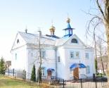 images/2018/Otets_Anatoliy_i_ego_prihod_Vspomnim_pro_duhovnika_k_kotoromu7584021.jpg