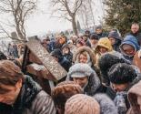 images/2018/Palomniki_pochtili_pamyat_blagennoy_Valentini_Minskoy/