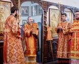 images/2018/Pamyat_svyashchennomuchenikov_postradavshih_v_1938_godu_pochtili_v4100345.jpg