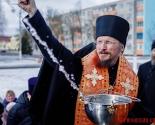 images/2018/Pamyat_svyashchennomuchenikov_postradavshih_v_1938_godu_pochtili_v7679388.jpg