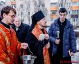 images/2018/Pamyat_svyashchennomuchenikov_postradavshih_v_1938_godu_pochtili_v9495576.jpg