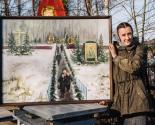 images/2018/Pasha_na_meste_upokoeniya_svyatoy_blagennoy/