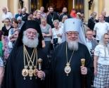 images/2018/Patriarh_Aleksandriyskiy_i_vseya_Afriki_Feodor_0927130203.jpg