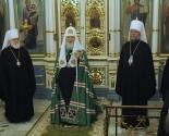 images/2018/Patriarh_Kirill_verit_chto_Ukrainskaya_pravoslavnaya_tserkov_ustoit3445455.jpg