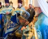 images/2018/Patriarshiy_Ekzarh_sovershil_Liturgiyu_v_prihode_v_chest_ikoni_Bogiey2570909.jpg