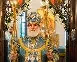 images/2018/Patriarshiy_Ekzarh_sovershil_Liturgiyu_v_prihode_v_chest_ikoni_Bogiey3593653.jpg
