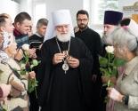 images/2018/Patriarshiy_Ekzarh_sovershil_Liturgiyu_v_prihode_v_chest_ikoni_Bogiey3834081.jpg