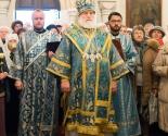 images/2018/Patriarshiy_Ekzarh_sovershil_Liturgiyu_v_prihode_v_chest_ikoni_Bogiey5046959.jpg