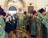 images/2018/Patriarshiy_Ekzarh_sovershil_Liturgiyu_v_prihode_v_chest_ikoni_Bogiey5643340.jpg