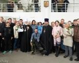 images/2018/Patriarshiy_Ekzarh_sovershil_Liturgiyu_v_prihode_v_chest_ikoni_Bogiey5655012.jpg