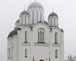 images/2018/Patriarshiy_Ekzarh_sovershil_Liturgiyu_v_prihode_v_chest_ikoni_Bogiey5932782.jpg