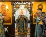 images/2018/Patriarshiy_Ekzarh_sovershil_Liturgiyu_v_prihode_v_chest_ikoni_Bogiey8816767.jpg