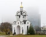 images/2018/Patriarshiy_Ekzarh_sovershil_Liturgiyu_v_prihode_v_chest_ikoni_Bogiey9265722.jpg