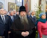 images/2018/Patriarshiy_Ekzarh_sovershil_velikuyu_vechernyu/