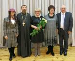 images/2018/Podvedeni_itogi_V_respublikanskogo_konkursa_nauchno.jpg