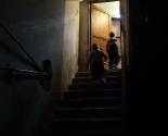 images/2018/Pomoshch_detyam_na_Donbasse_v_predrogdestvenskie/