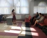 images/2018/Povishenie_kvalifikatsii_uchiteley_integrirovannih_klassov_proshlo/