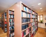images/2018/Poyavilsya_sayt_biblioteki_Minskoy_duhovnoy_akademii.jpg