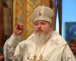images/2018/Pozdravlenie_mitropolita_Stavropolskogo_i_Nevinnomisskogo_Kirilla.jpg