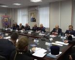 images/2018/Predsedatel_Sinodalnogo_komiteta_po_vzaimodeystviyu_s_kazachestvom3248319.jpg