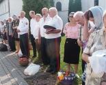 images/2018/Predstaviteli_Belorusskogo_kazachestva_otmetili_Preobragenie_Gospodne2747421.jpg