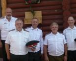 images/2018/Predstaviteli_Belorusskogo_kazachestva_otmetili_Preobragenie_Gospodne3318339.jpg