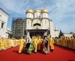 images/2018/Predstoyateli_Aleksandriyskoy_i_Russkoy_Pravoslavnih_Tserkvey7953742.jpg