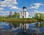 images/2018/Prepodobniy_Siluan_Afonskiy_Misli_o4489744.jpg