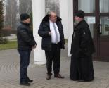 images/2018/Prezident_Slavyanskoy_Blagotvoritelnoy_Missii_Slaviya_SERBIYa/
