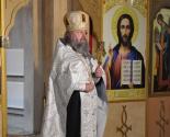 images/2018/Propoved_protoiereya_Igorya_Korosteleva_v_prestolniy.jpg