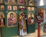 images/2018/Propovedovat_Hrista_do_kontsa_Vselennoy_Kak_givut_i_molyatsya9715082.jpg