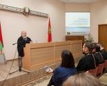images/2018/Protoierey_Dmitriy_Smirnov_prinyal_uchastie_v_otkritii_Megdunarodnogo6251208.jpg