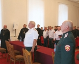 images/2018/Protoierey_Igor_Korostelev_i_Belorusskoe_Kazachestvo_0618122639/
