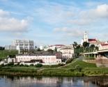 images/2018/Rasklad_bogaslugennyau_na_belaruskay_move_u_0905101122.jpg